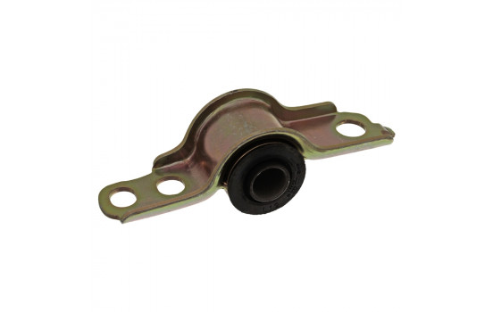 Control Arm-/Trailing Arm Bush 42323 FEBI