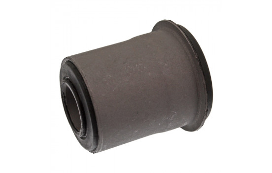 Control Arm-/Trailing Arm Bush 42900 FEBI