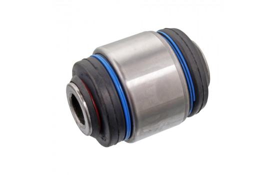 Control Arm-/Trailing Arm Bush ADG080205 Blue Print
