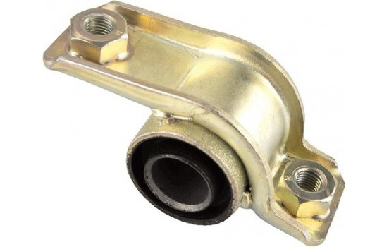 Control Arm-/Trailing Arm Bush JBU123 TRW