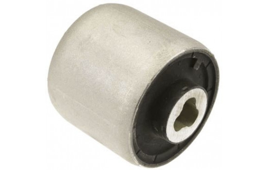 Control Arm-/Trailing Arm Bush JBU1365 TRW