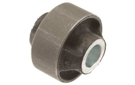 Control Arm-/Trailing Arm Bush JBU1367 TRW