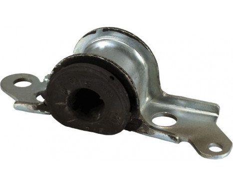 Control Arm-/Trailing Arm Bush