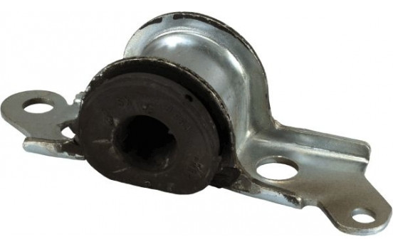 Control Arm-/Trailing Arm Bush JBU457 TRW