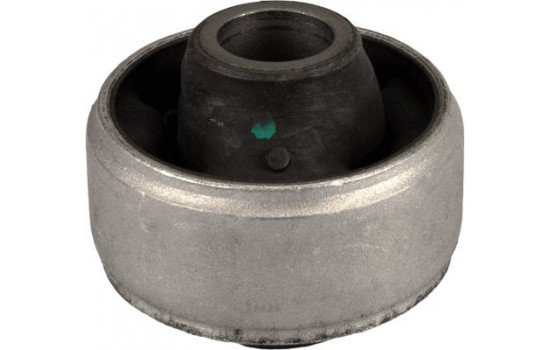 Control Arm-/Trailing Arm Bush JBU480 TRW