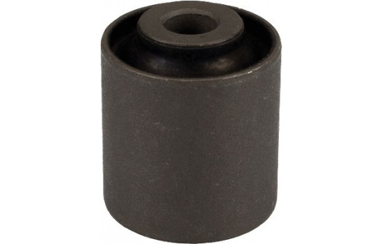 Control Arm-/Trailing Arm Bush JBU484 TRW