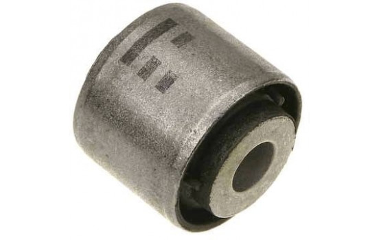 Control Arm-/Trailing Arm Bush JBU618 TRW