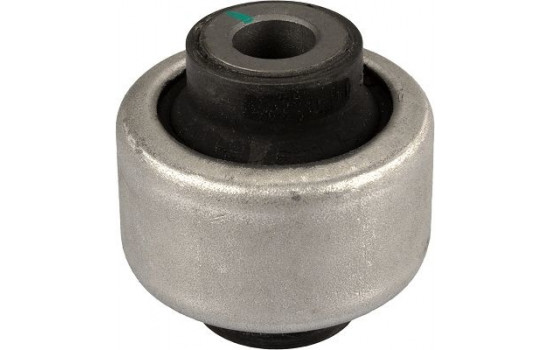 Control Arm-/Trailing Arm Bush JBU630 TRW
