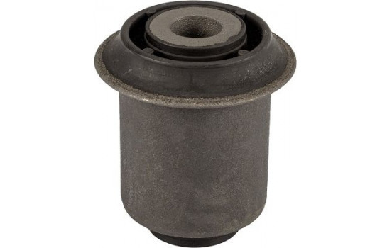 Control Arm-/Trailing Arm Bush JBU726 TRW