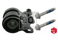 Control Arm-/Trailing Arm Bush ProKit 32418 Febi ProKit