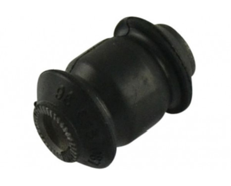 Control Arm-/Trailing Arm Bush SCR-1009 Kavo parts, Image 2