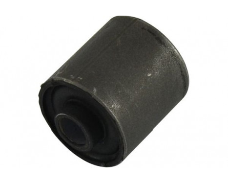 Control Arm-/Trailing Arm Bush SCR-2005 Kavo parts