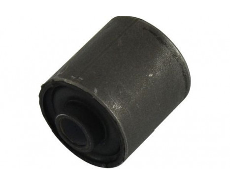 Control Arm-/Trailing Arm Bush SCR-2005 Kavo parts, Image 2