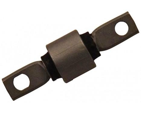Control Arm-/Trailing Arm Bush SCR-2013 Kavo parts