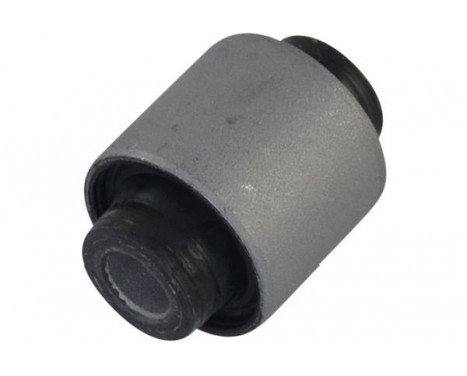 Control Arm-/Trailing Arm Bush SCR-2075 Kavo parts, Image 2