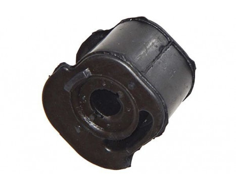 Control Arm-/Trailing Arm Bush SCR-3026 Kavo parts, Image 2