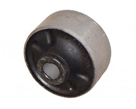 Control Arm-/Trailing Arm Bush SCR-3036 Kavo parts, Image 2