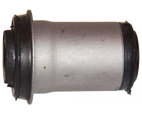 Control Arm-/Trailing Arm Bush SCR-3037 Kavo parts, Image 2