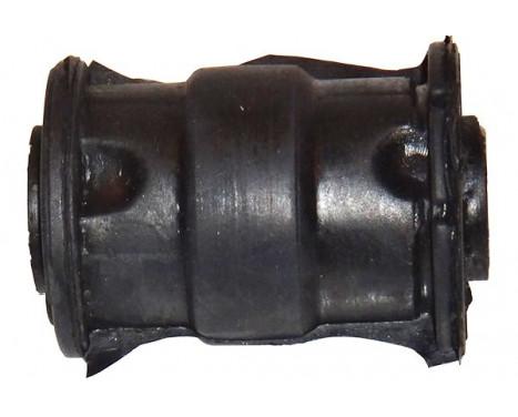 Control Arm-/Trailing Arm Bush SCR-3040 Kavo parts