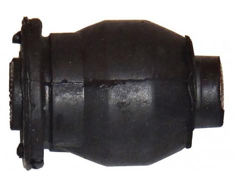 Control Arm-/Trailing Arm Bush SCR-3055 Kavo parts