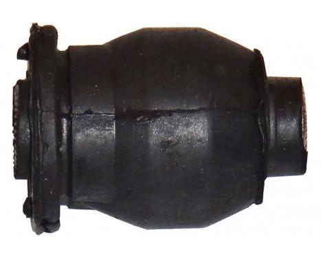Control Arm-/Trailing Arm Bush SCR-3055 Kavo parts, Image 2