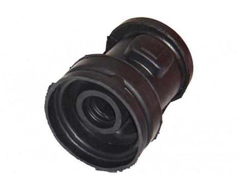 Control Arm-/Trailing Arm Bush SCR-3056 Kavo parts, Image 2
