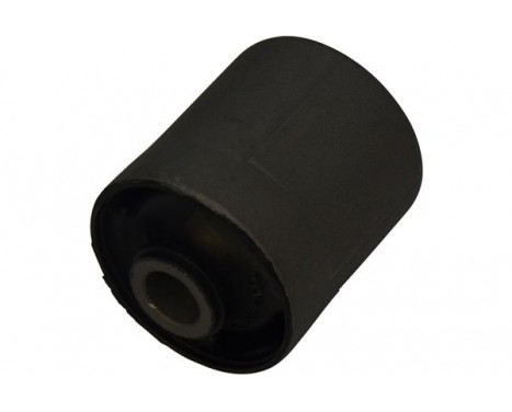 Control Arm-/Trailing Arm Bush SCR-3062 Kavo parts