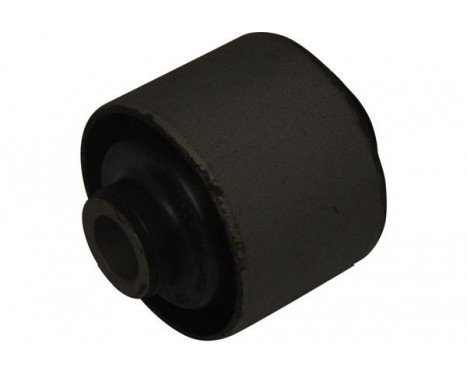 Control Arm-/Trailing Arm Bush SCR-3064 Kavo parts, Image 2