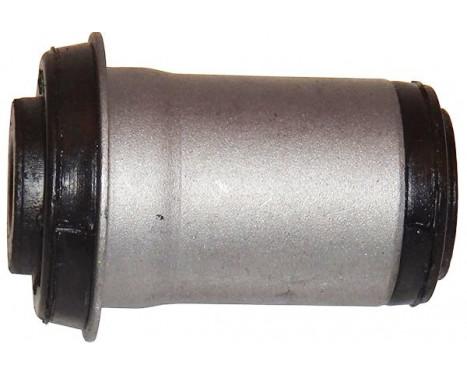 Control Arm-/Trailing Arm Bush SCR-3065 Kavo parts