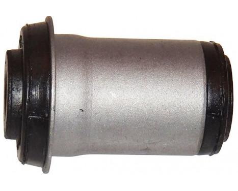 Control Arm-/Trailing Arm Bush SCR-3065 Kavo parts, Image 2