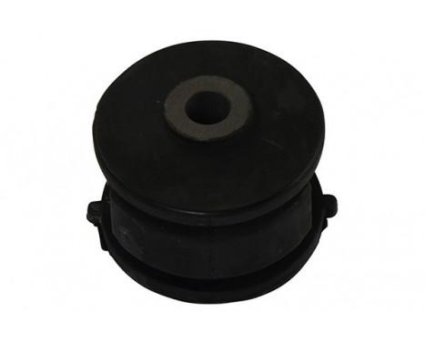 Control Arm-/Trailing Arm Bush SCR-3080 Kavo parts