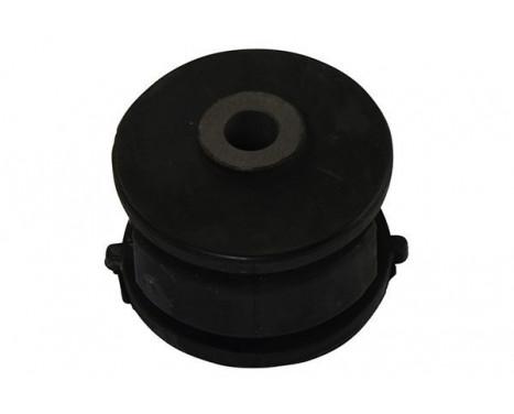 Control Arm-/Trailing Arm Bush SCR-3080 Kavo parts, Image 2