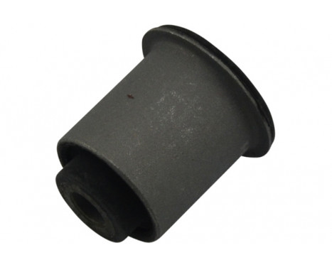 Control Arm-/Trailing Arm Bush SCR-4007 Kavo parts