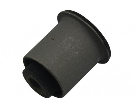 Control Arm-/Trailing Arm Bush SCR-4007 Kavo parts, Image 2
