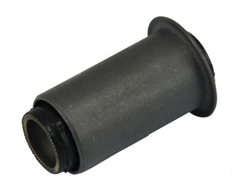 Control Arm-/Trailing Arm Bush SCR-4020 Kavo parts, Image 2