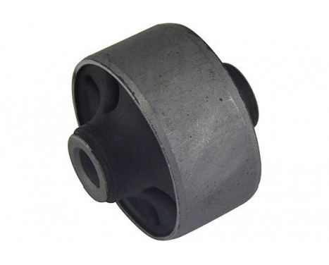 Control Arm-/Trailing Arm Bush SCR-4040 Kavo parts, Image 2