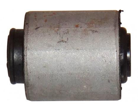 Control Arm-/Trailing Arm Bush SCR-4048 Kavo parts