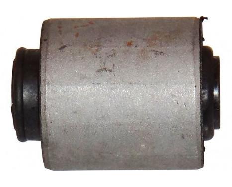 Control Arm-/Trailing Arm Bush SCR-4048 Kavo parts, Image 2