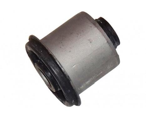 Control Arm-/Trailing Arm Bush SCR-4056 Kavo parts, Image 2