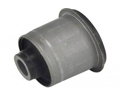 Control Arm-/Trailing Arm Bush SCR-4059 Kavo parts, Image 2