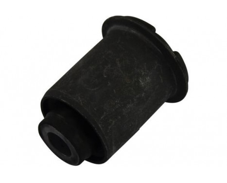 Control Arm-/Trailing Arm Bush SCR-4065 Kavo parts, Image 2