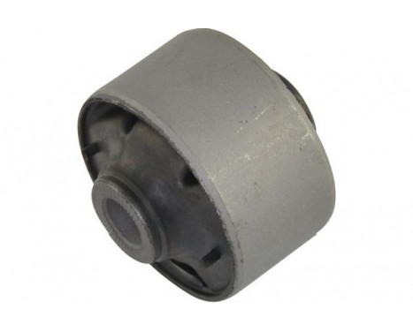 Control Arm-/Trailing Arm Bush SCR-4070 Kavo parts, Image 2