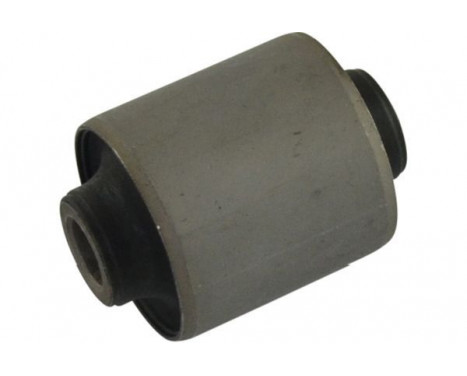 Control Arm-/Trailing Arm Bush SCR-4081 Kavo parts, Image 2