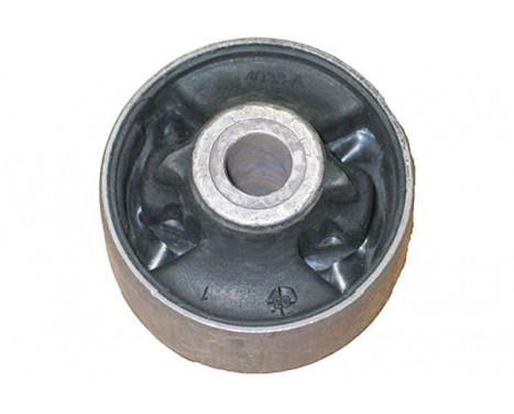 Control Arm-/Trailing Arm Bush SCR-4501 Kavo parts, Image 2