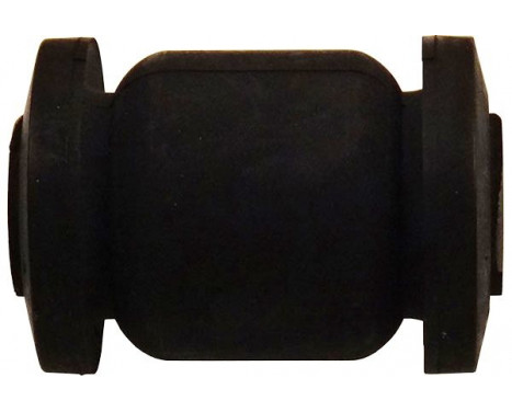 Control Arm-/Trailing Arm Bush SCR-4509 Kavo parts