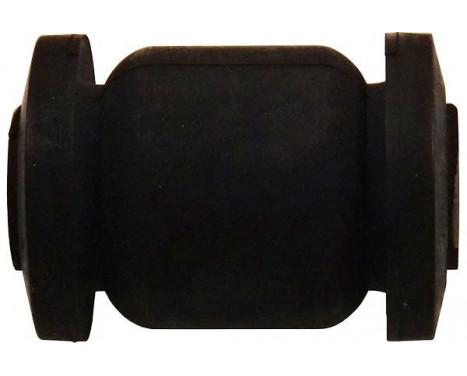 Control Arm-/Trailing Arm Bush SCR-4509 Kavo parts, Image 2