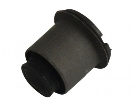 Control Arm-/Trailing Arm Bush SCR-4524 Kavo parts, Image 2