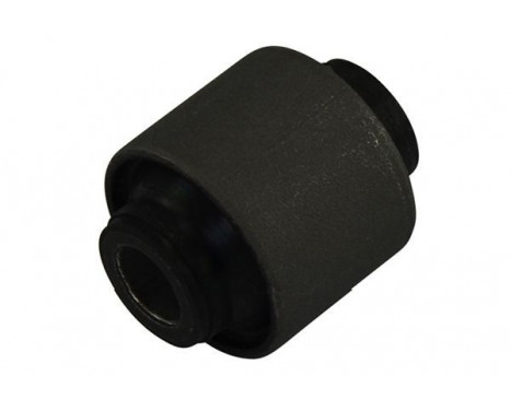 Control Arm-/Trailing Arm Bush SCR-4530 Kavo parts, Image 2