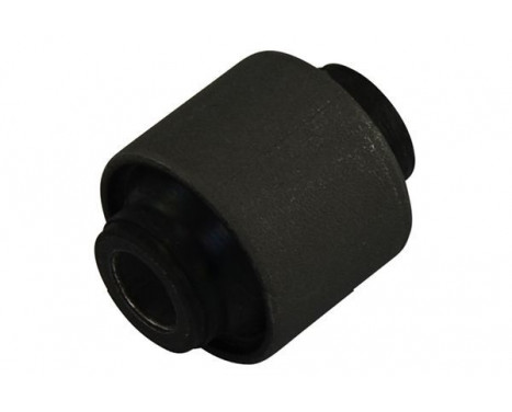 Control Arm-/Trailing Arm Bush SCR-4531 Kavo parts, Image 2