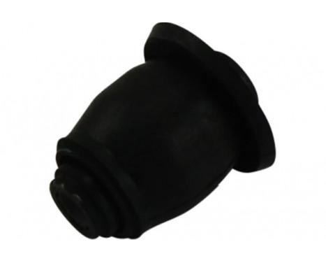 Control Arm-/Trailing Arm Bush SCR-4533 Kavo parts